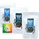 Pack Soul Tea Variedades de Té Verde 3 x 50 gr - Image 1