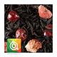Dammann Té Negro 4 Frutos Rojos - 4 Fruits Rouges 24 Sachets  - Image 4