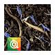 Dammann Té Earl Grey Yin Zhen 24 Sachets  - Image 4
