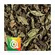 Dammann Té Verde Menta - Thé Vert À La Menthe 24 Sachets  - Image 4