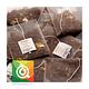 Dammann Infusión Rooibos Citrus 24 Sachets  - Image 3