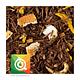 Dammann Infusión Rooibos Citrus 24 Sachets  - Image 4
