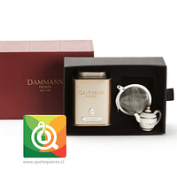 Set de Regalo Damman