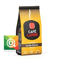Café Caribe Clásico Tradicional 250 gr
