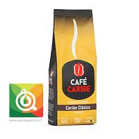Café Caribe Clásico 500 gr