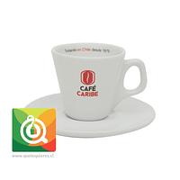 Taza Café Espresso