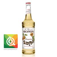 Monin Syrup Amareto