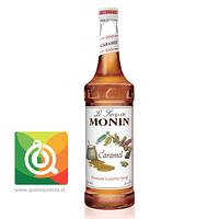 Monin Syrup Caramelo