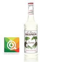 Monin Syrup Coco