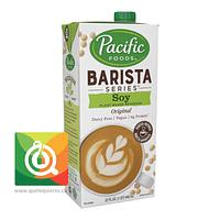 Pacific Foods Alimento Liquido de Soya Barista