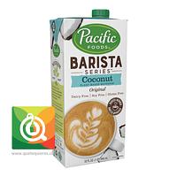 Pacific Foods Alimento Liquido de Coco Barista
