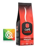 Café Caribe Italianissimo Tradicional 500 gr
