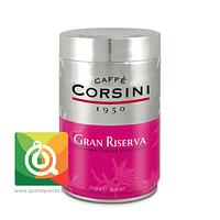 Corsini Café Grano Molido Gran Reserva