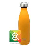 Keep Botella Térmica Naranja