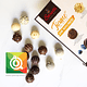 Sarotti Chocolate Trufa Tiamo 200 gr  - Image 2