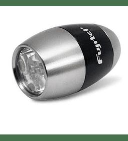 LINTERNA LED 702 DM-05 BLACK TWC