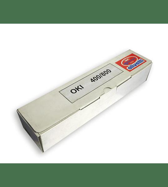 TONER ALT HP CF283A LASER