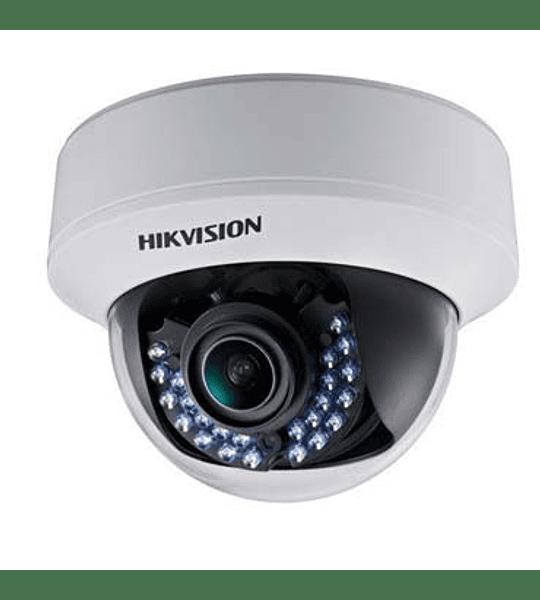 CAM CCTV HD1080P EXT BULLET 20M