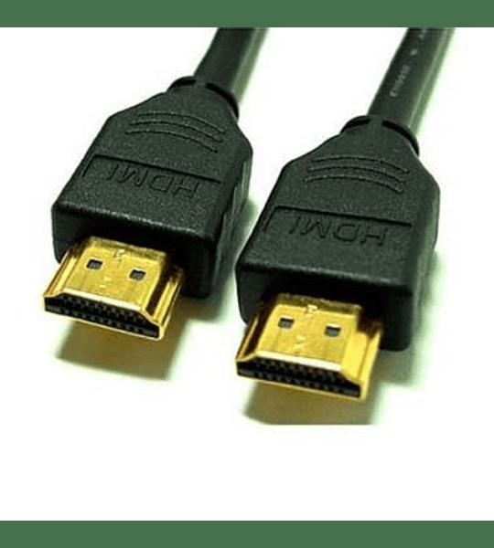CABLE MON HDMI M-M M15 M/M ULTRA