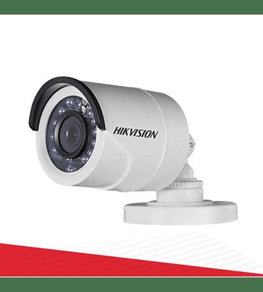 CAM CCTV HD720P EXT BULLET 20M PL