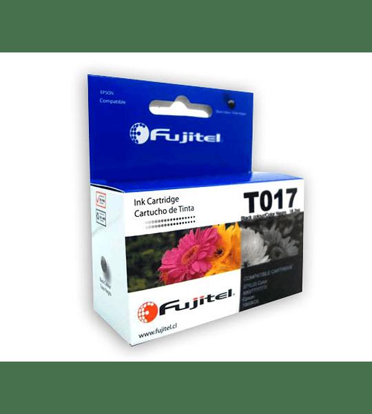 TINTA ALT. EPSON T297X2 /296 PACK5
