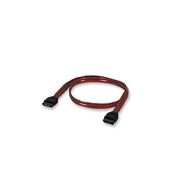 CABLE SERIAL ATA RED TWC