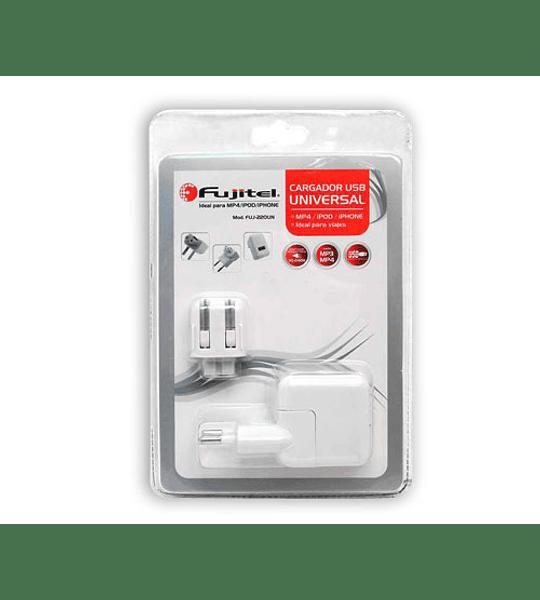 CARG USB 12V GRIFFIN 2.1A TWC 03160
