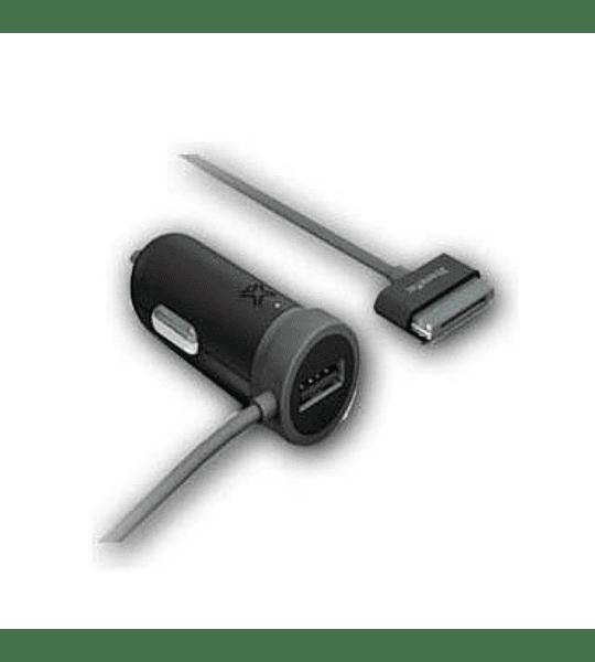 CARG IPHONE XTREMEMAC IPU-IAP-13