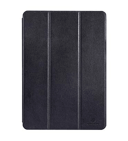 FUNDA IPAD SIMPLE CUERO IPAD2 256