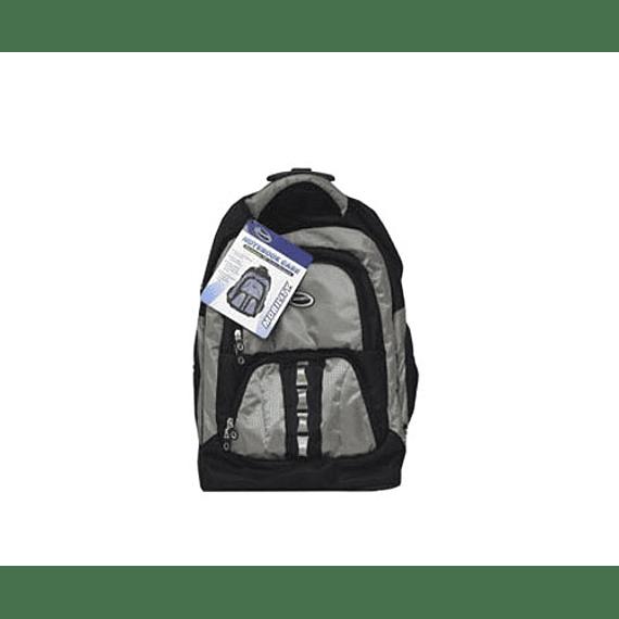 BOLSO NTBK ICONC 63352 MOCHILA