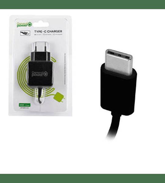 CARG NTBK UNIV USB TIPO C 5.25/3A
