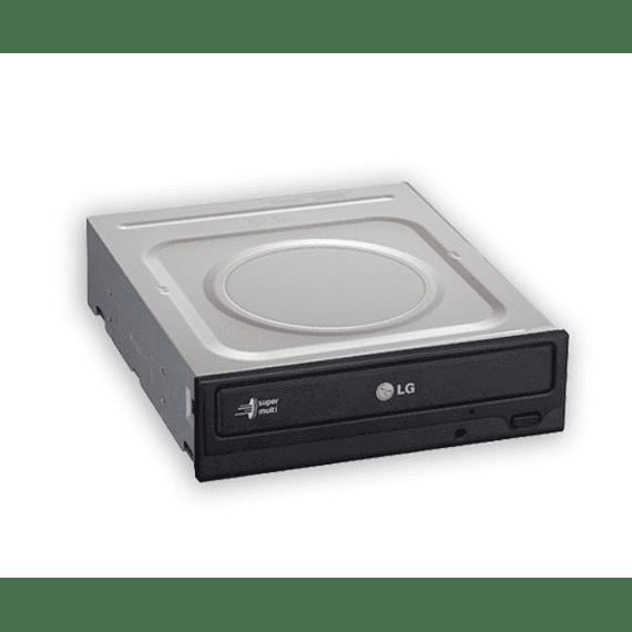 GRAB DVD INT LG 48X DL SATA BLACK