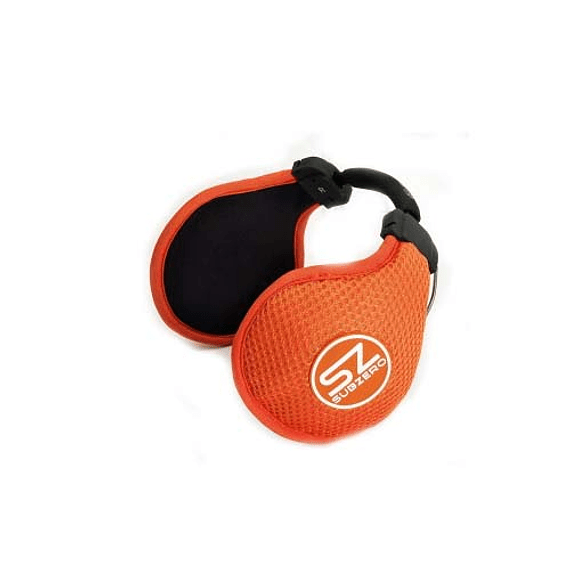 AUDIF MIDLAND CINTILLO MIC ORANGE