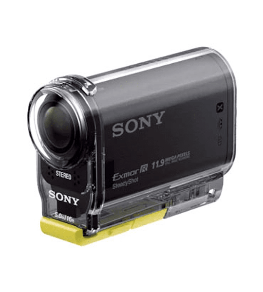CAM ACTION SONY HDR-AS20 1080 WIF