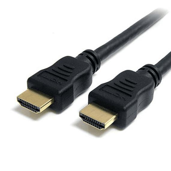 CABLE MON HDMI M-M 15.0 DINON