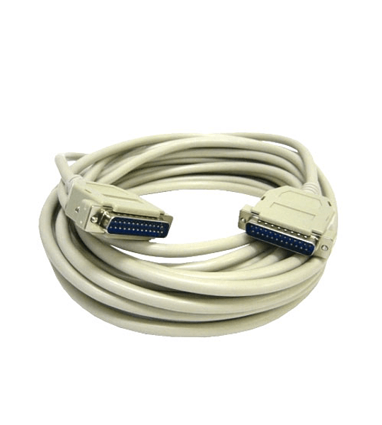 CABLE DATA SWITCH