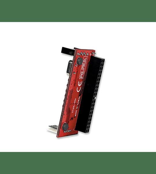 CONT PCI IDE-SATA 150 MANHATTAN