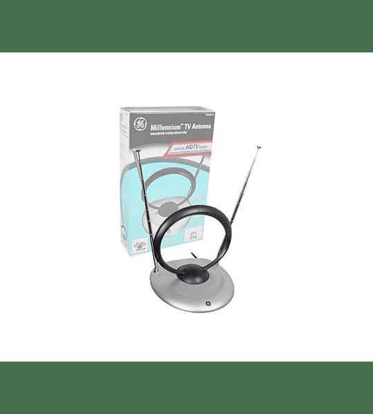 ANTENA TV UHF/VHF/FM 24734