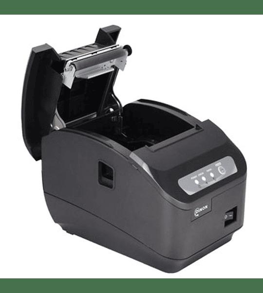 IMP TERMICA DINON 80MM USB POSTM185