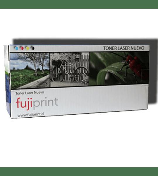 TONER ALT HP CE505A LASERJET P2030