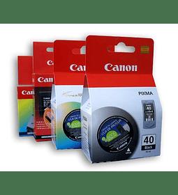 TINTA CANON BC-05