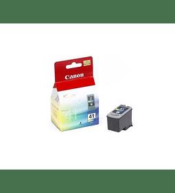 TINTA CANON CL-41 COLOR IP 1200