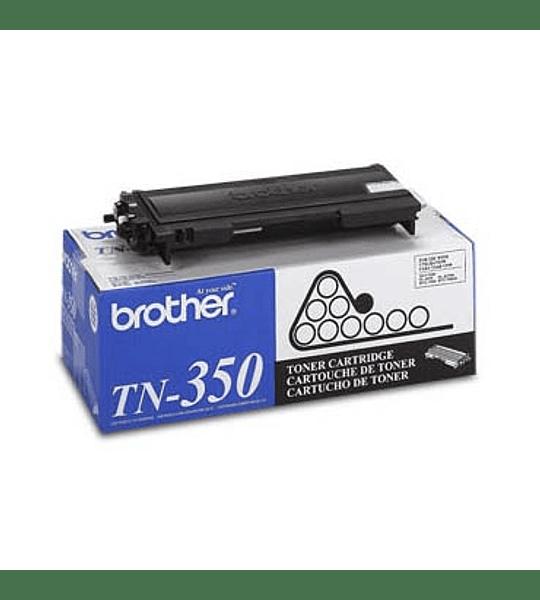 TONER BROTHER TN-350 2500PG HL2040
