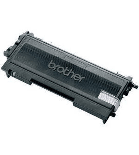 TONER BROTHER TN-360 2600 PAGINAS