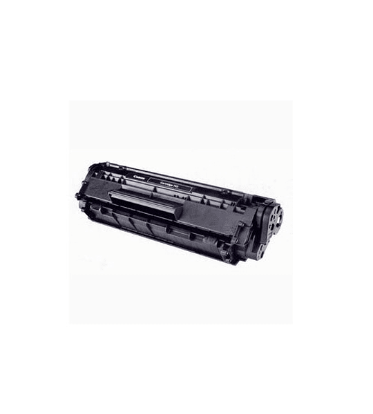 TONER CANON LBP-3000/103