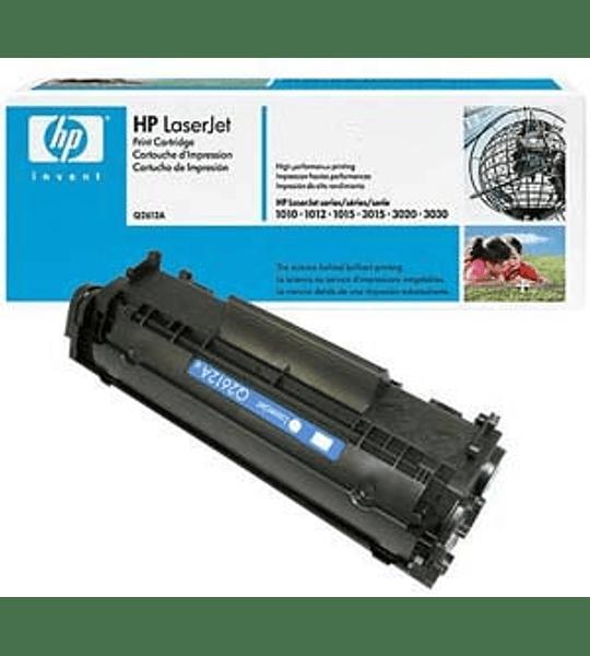 TONER HP LASERJET Q2673A  3500