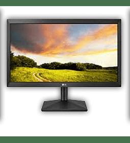 MON 20 LG 20MK400H LED WIDE HDMI