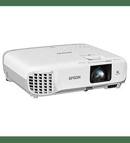 PROY EPSON POWERLITE S39 3300 HDMI