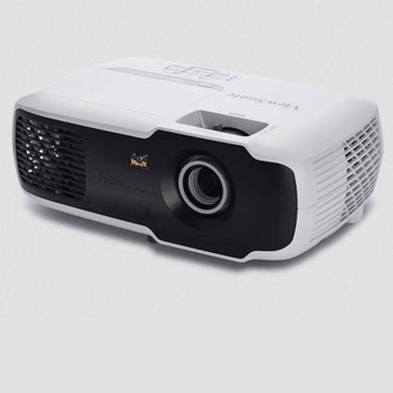 PROY VIEWSONIC PA502S 3500 HDMI SVG
