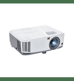 PROY VIEWSONIC PA503S 3600 HDMI SVG
